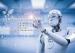 990量化云:当区块链遇上智能AI,990量化云变身智能炒币机器人