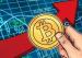XMEX金小雅看早行情:BTC跌破11500 USDT 主流币多数下跌