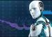 990量化云揭秘:币圈量化交易机器人背后的秘密