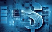 DAFEX达菲金小雅:AI时代,有哪些投资理财新趋势?