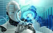 DAFEX达菲金小雅:人工智能在个人理财行业的应用和影响
