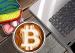 牧牛区块链金小雅科普:比特币交易26个k线图技术实战分析技巧详解