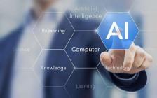 DAFEX达菲金小雅:让AI帮你理财 智能投顾从问题到解法