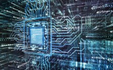 DAFEX达菲金小雅:金融科技以科技驱动金融行业革新