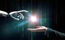 DAFEX达菲金小雅:监管金融科技在财富管理行业的应用