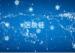 花火HDU金小雅:花火HDU交易所聚焦核心竞争力 花火HDU平台链上实现正面突破