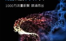 花火HDU金小雅:浅谈花火HDU的发展趋势