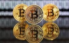 融一数字货币合约喊单社区:如何玩转数字货币合约