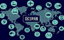 DAFEX达菲:区块链理财平台有哪些?