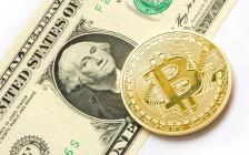 融一数字货币合约喊单社区:比特币合约超短线技巧入门方法