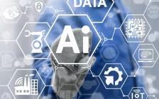 DAFEX金小雅:带你了解保本合约量化交易 ——达菲AIT量化机器人