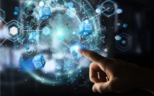 数字货币真正的交易高手:DAFEX达菲AIT人工智能金融自动交易机器人