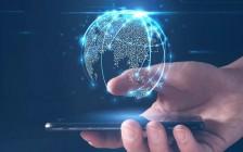 DAFEX达菲揭秘:全球领先的Ai机器人数字货币智能量化系统