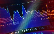 DAFEX达菲:什么是区块链理财?
