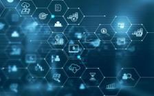 DAFEX金小雅揭秘:Dafex独创小菲达人AIT 3.0结合全新MT5 打造AI交易平台!