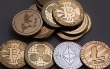 融一数字货币合约喊单社区:数字货币之合约交易补仓技巧