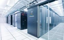 IPFS矿机金小雅:IPFS矿机多少钱一台?多久能回本?如何选择矿机?