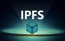 IPFS矿机金小雅:IPFS矿机 IPFS挖矿未来潜力如何?
